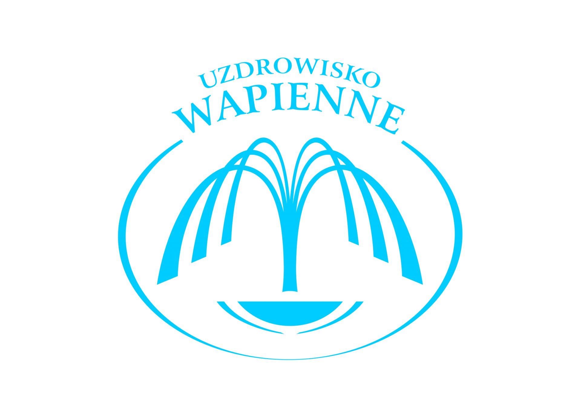 UzdrowiskoWapienne_logo